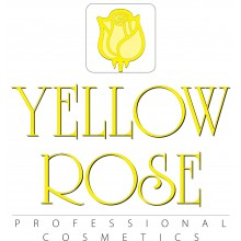 logo_yellow_rose2